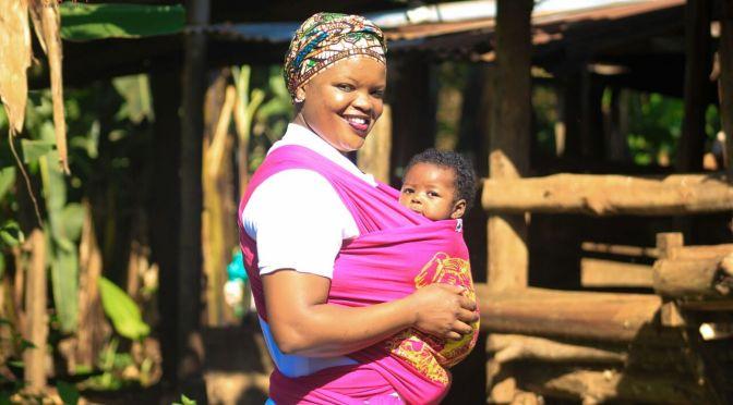 Toto Wraps Kenya Toto Wraps Wovens For Babywearing